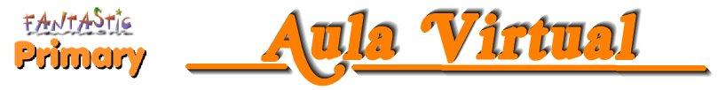 aulavirtual-logo-full.jpg