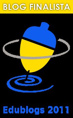 logespiral