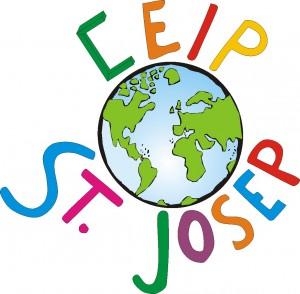 logo-sant-josep-color-redondo