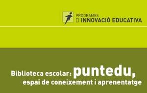 punt-edu
