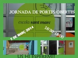 Portes Obertes_5120x3840_5120x3840_5120x3840_1024x768