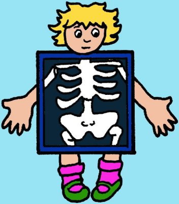 esquelet-1