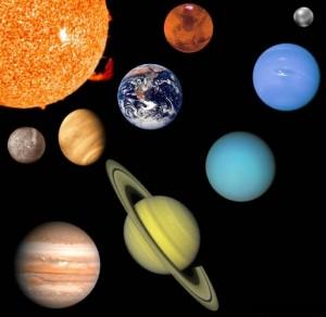 a4203_planetes_g