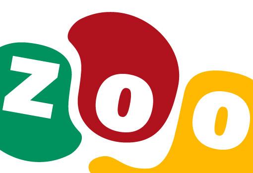zoocorp.jpg