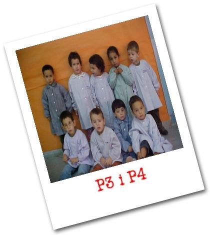 p3ip4.jpeg