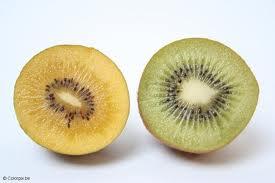 kiwi-groc