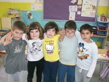 foto-nens