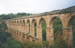 aqueducte.jpg