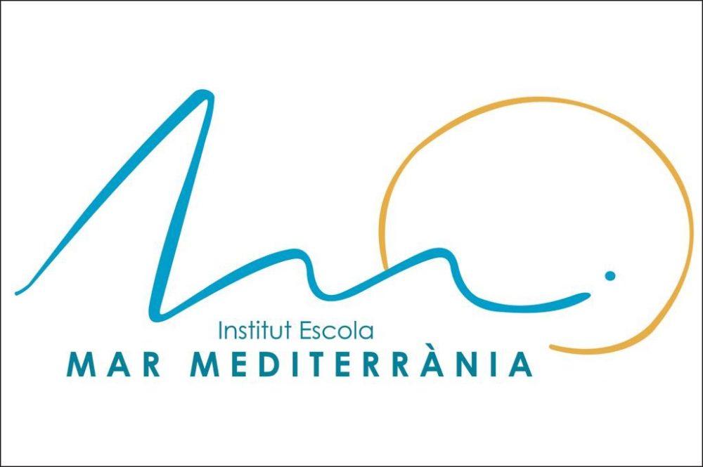 IE Mar Mediterrània