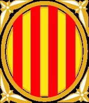 180px-senyal_de_la_generalitat_de_catalunya_svg