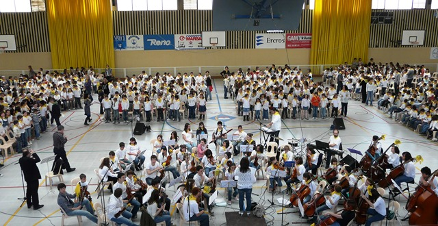 23-2-cantata-sant-jordi-definitiva