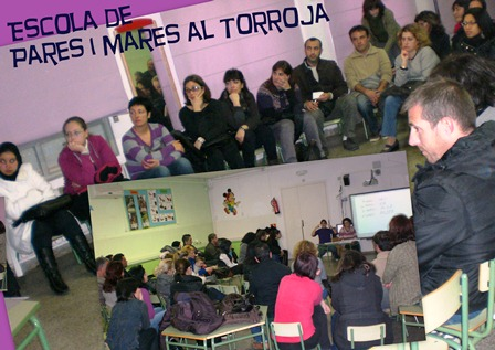 28-1-escola-de-pares-i-mares-definitiva