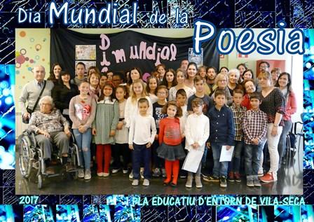 Dia Mundial de la Poesia 2017 WEB