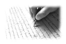 L'escriptura
