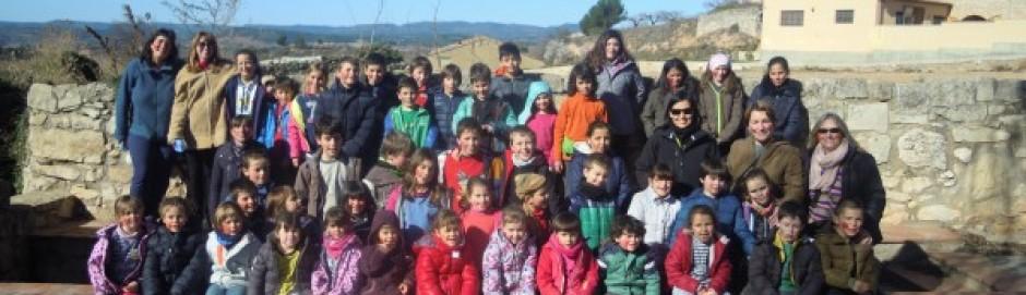 Escola Valldemur