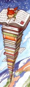 capa_llibres