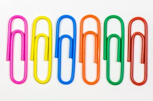 paperclip-178126_1280