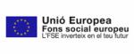 fons social