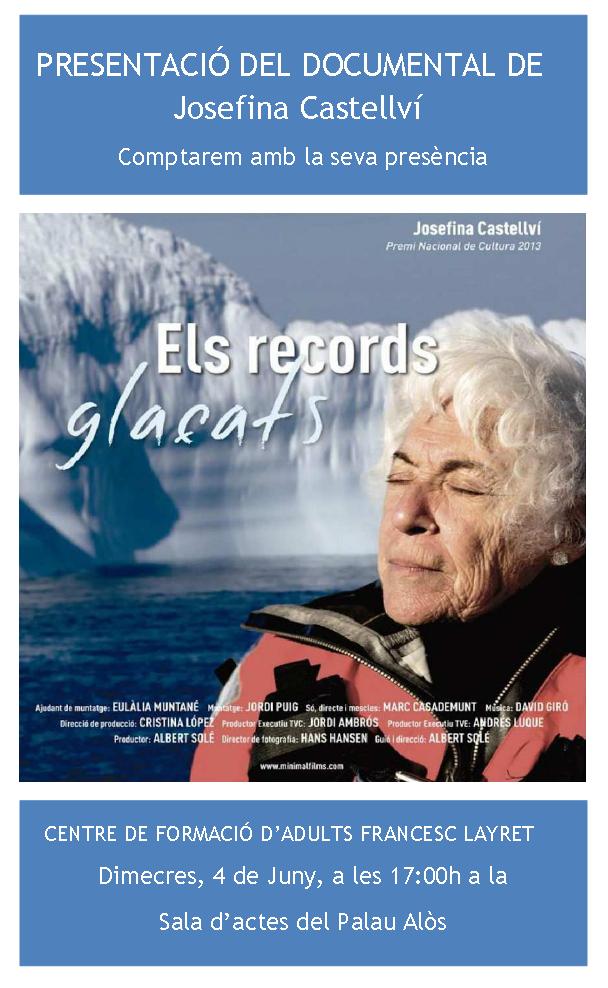 DOCUMENTAL Josefina Castellví[1] (1)