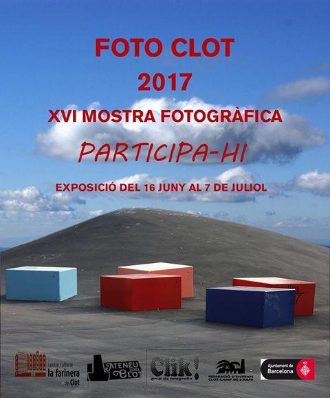 fotoclot2017