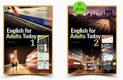 english-for-adults-today