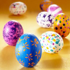 huevos_pascua_4.jpg