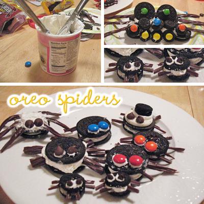 oreo-spiders.jpg