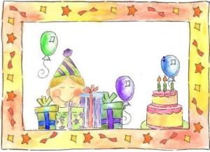 aniversario-40