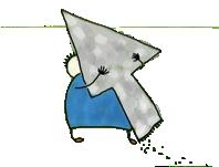 flecha_logo