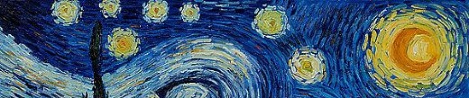 cropped-vincent-van-gogh-starry-night-iii1.jpg