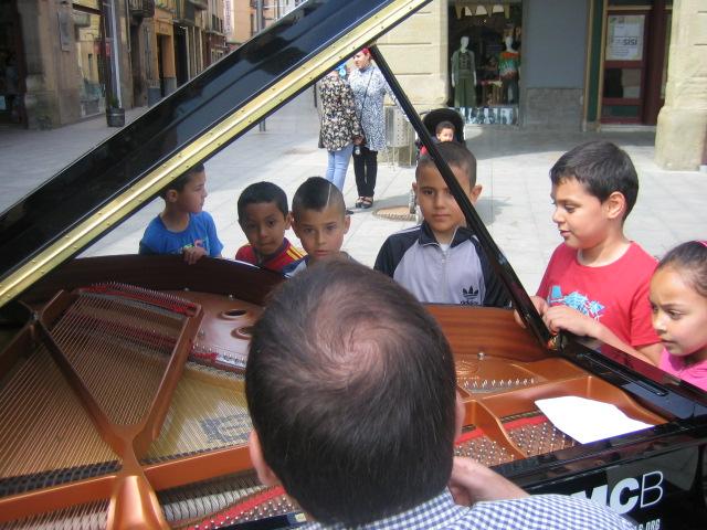 el piano (10)