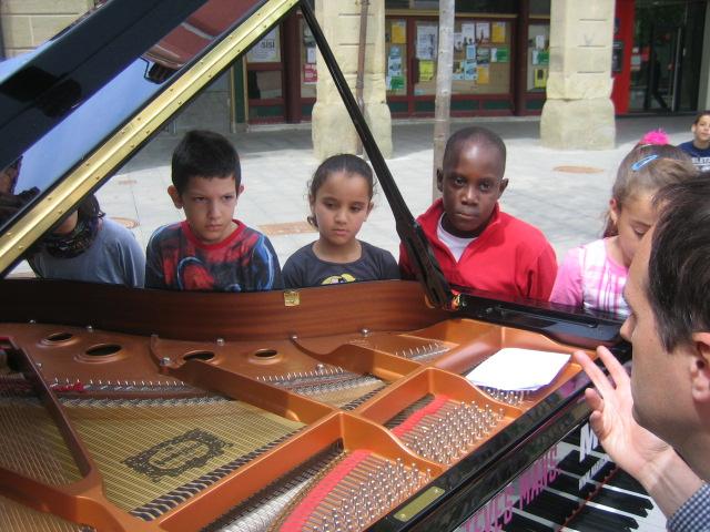 el piano (18)