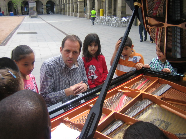 el piano (19)
