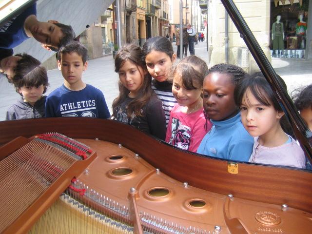 el piano (20)