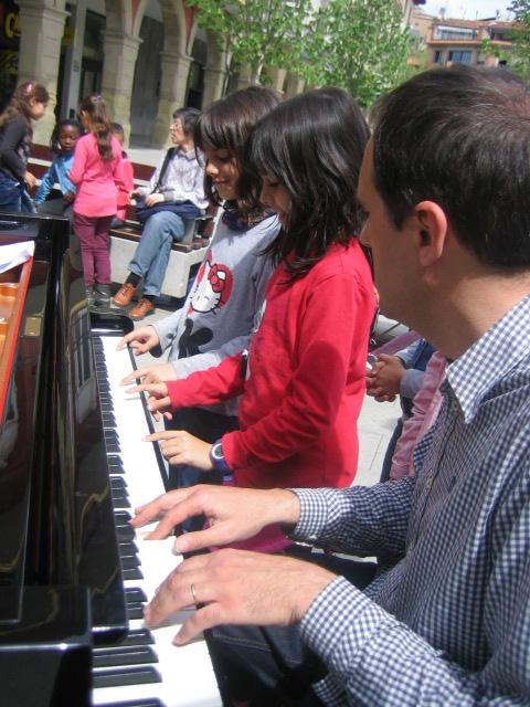 el piano (23)