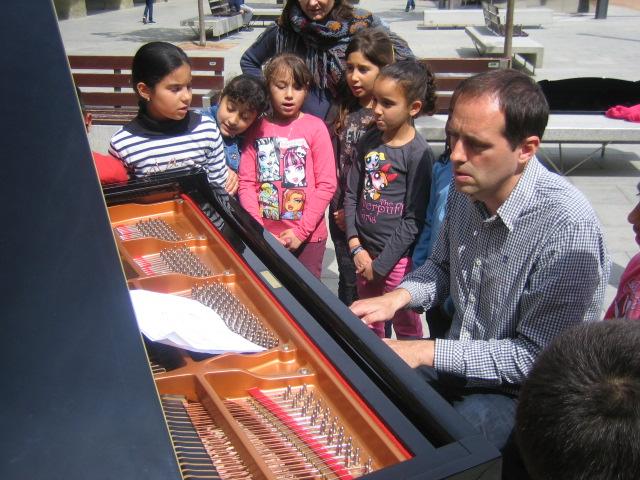 el piano (28)