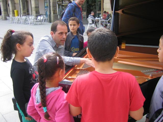 el piano (9)