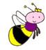 L'abella Reina