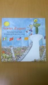 CONTES D'ESPORT