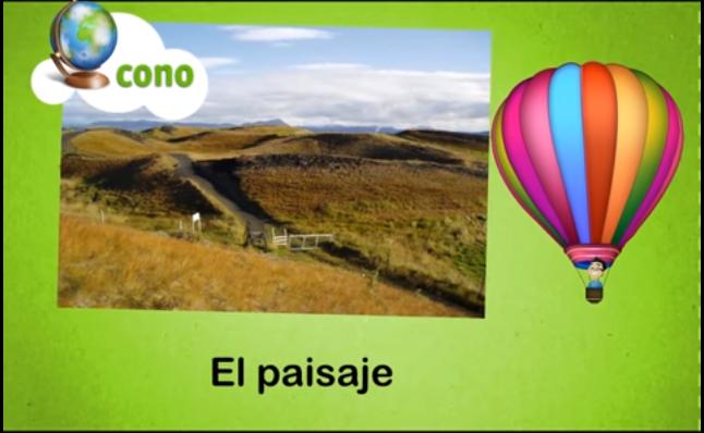 el-paisatge