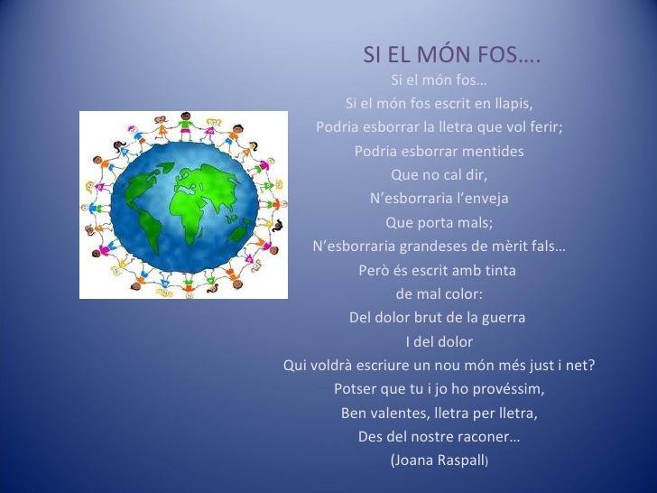 poesies-per-la-pau-8-728