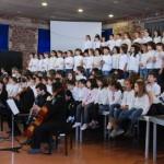 cantata-21-abril-063