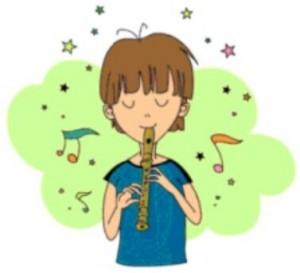 flauta-dulce2