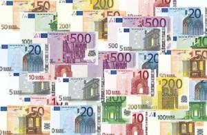 euros_457