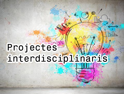 projectesinterdisciplinari
