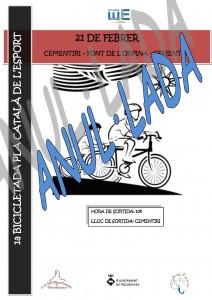 bicicletada-anulc2b7lada