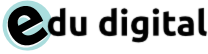logo_edu_dig