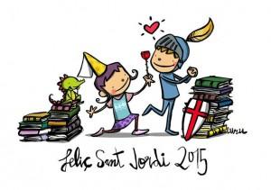 Sant-Jordi-12.-Educació-i-les-TIC