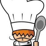 cuiner
