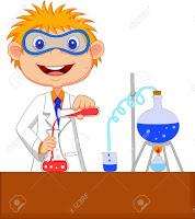 22637643-boy-cartoon-doing-chemical-experiment-cartoon-science-chemistry